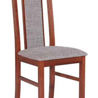 Židle Boss VII - Dr