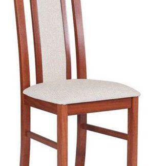 Židle Nilo II - Dr