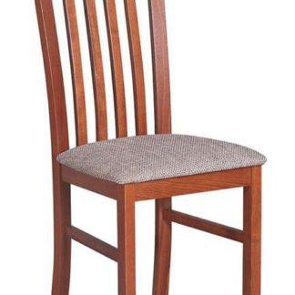 Židle Milano I - Dr
