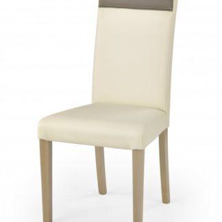 Jídelní židle Norbert - HALMAR