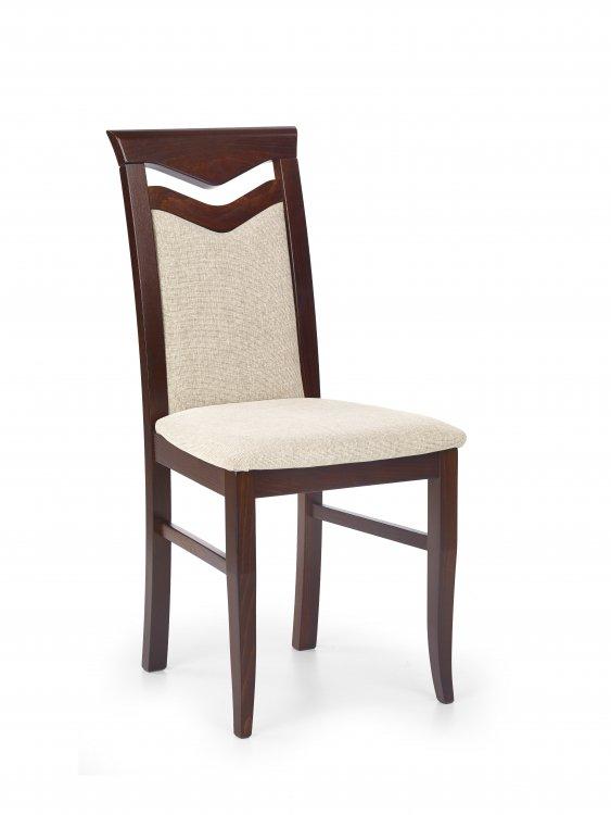 Jídelní židle Citrone - HALMAR
