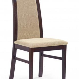Jídelní židle Dominik - HALMAR