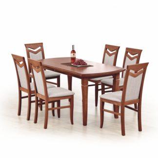 Rozkládací jídelní stůl Fryderyk 240 - HALMAR