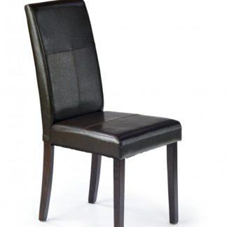 Jídelní židle Kerry Bis - HALMAR
