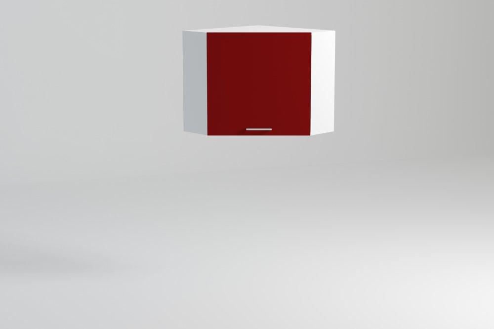 Kuchyňská skříňka Atractive NG horní rohová - FALCO