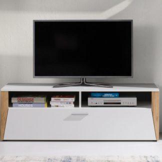 TV stolek Piano - JUREK