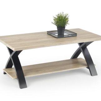 Konferenční stolek Scala - HALMAR
