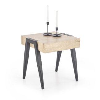 Konferenční stolek Spot - HALMAR