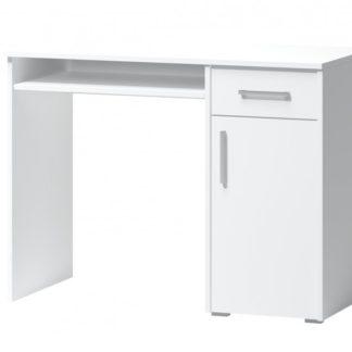 Psací stůl Arta 15 bílý - FALCO