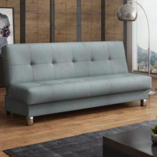 Pohovka Dream XI modro-šedá - FALCO