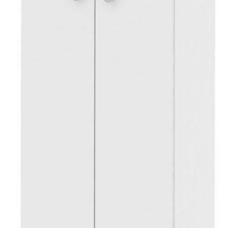 SIMONA, skříňka dolní SI06, bílá