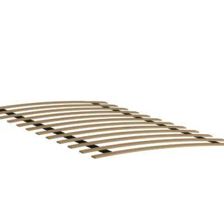 Rošt 80x200 cm, lamelový