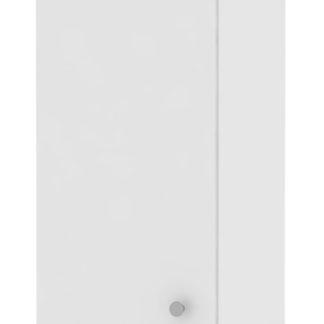 SIMONA, skříňka horní SI09, bílá