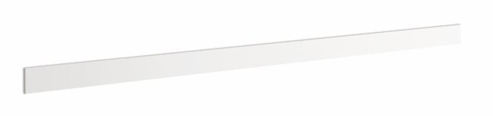 Sokl VENTO COK-200/10, bílý