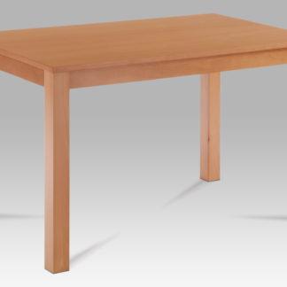 Jídelní stůl BT-6957 BUK3, barva buk