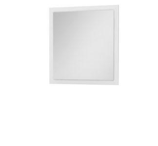 SOFIE zrcadlo SO 10, bílá