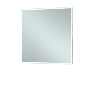 MAXIMO, zrcadlový panel MX10