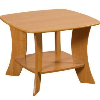 Konferenční stolek PARTY 6/D, barva: