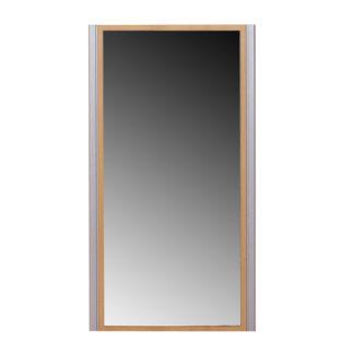 LISSI, zrcadlo TYP 05