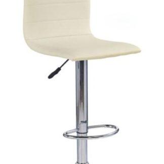 Barová židle ZH-21, béžová