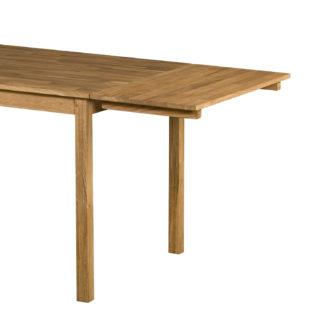 Výsuvný díl stolu 4841, dub