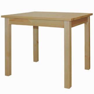 Dětský stůl 8856, lakované provedení