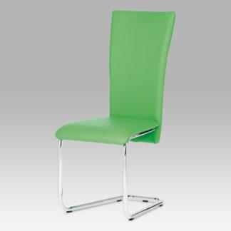 Jídelní židle DCL-173 GRN