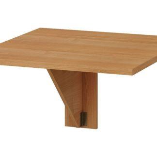 Skládací jídelní stůl EXPERT 7, olše