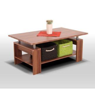 ROKO konferenční stolek, ořech