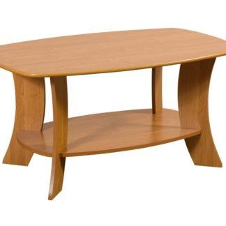 Konferenční stolek VENUS 3/D, barva: