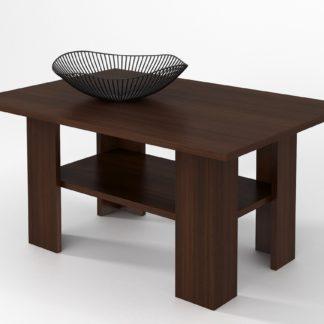 Konferenční stolek AGA H43, wenge