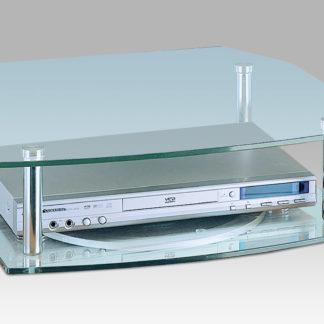 TV stolek otočný, WV05-2200