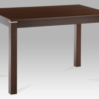 Jídelní stůl BT-4684 WAL, barva ořech