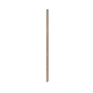 Boční krycí lišta 5 cm, dub bardolino