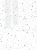 Pracovní deska ANDROMEDA BÍLÁ K217 GG, lesklá, tloušťka 38 mm, cena za 1 bm