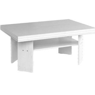 KORA konferenční stolek KL, dub canyon