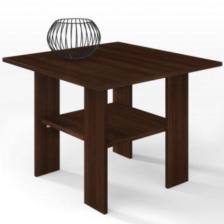 Konferenční stolek AGA H50, wenge