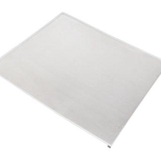 Ochranná podložka pro dřezové skříňky šířky 60 cm