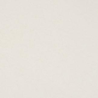 Pracovní deska TROPICA BEIGE, tloušťka 28 mm
