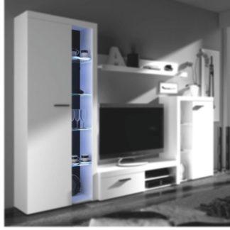 ROCHESTER LED osvětlení k OS, bílé