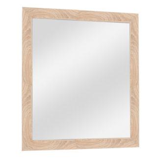 Zrcadlo MONIKA, dub bard