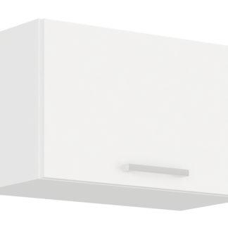 EKO WHITE, skříňka horní 60 OK-40, bílá