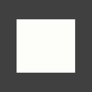 Pracovní deska Bílá krystalická U11026 HS