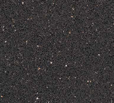Pracovní deska Black Porphyry K 211 PE