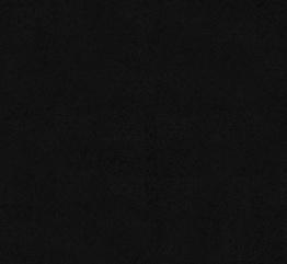 Pracovní deska Černý Mat Volcan W 1200-U12000
