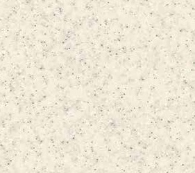 Pracovní deska White Dunes K 215 BS
