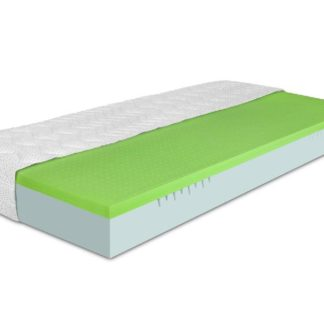 Matrace LATEX COMBI 200x140 cm, výška 20 cm