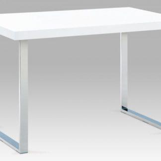 Jídelní stůl A770 WT  Autronic
