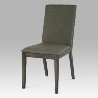 Jídelní židle, barva šedá ARC-7137 GREY Autronic