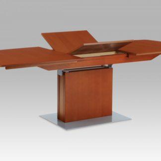 Jídelní stůl BT-6550 TR2 Autronic